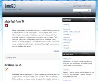 DownLoad2D - download2d.blogspot.com/