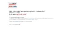 Weloveshopping N - weloveshopping.com/shop/shop.php?shopid=322758