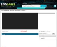 eosgames.com - eosgames.com/