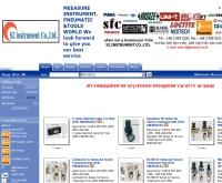 POLYURETHANE TUBE - technicinstrument.com