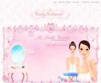 Beautyrestaurant จำหน่าย อาหารเสริมและเครื่องสำอางค์ ปลีก-ส่ง (รับตัวแทนจำหน่าย) - beautyrestaurant.com