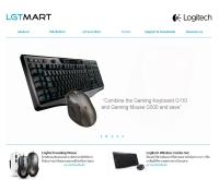 ร้าน LGT MART - lgtmart.com