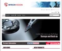hitechvission - hitechvission.com