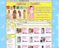 shapelysure - shapelysure.com