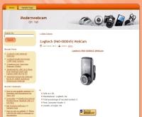 modernwebcam - modernwebcam.com