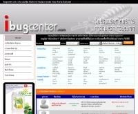ศูนย์รวมรายชื่อบริษัทกำจัดปลวกทั่วประเทศ | ibugcenter.com - ibugcenter.com