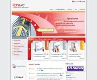 RankGo.com : โปรโมทเว็บ (Promote Website) โฆษณาเว็บ - rankgo.com/