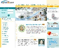 Homedd.com ค้นหาข้อมูลเรื่องบ้าน - homedd.com/