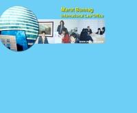 มารุต บุนนาค อินเตอร์เนชั่นแนล ลอว์ ออฟฟิศ - marut.th.com/