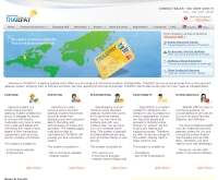 THAIEPAY (Thailand Payment Gateway) - thaiepay.com/