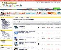 ซื้อขายอุปกรณ์ตกปลาทุกชนิด ที่คุณต้องการอีกมากมาย! - shopping.sanook.com