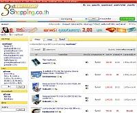 สินค้าคอมพิวเตอร์ อุปกรณ์ IT นานาชนิด ราคาถูกสุดๆ - shopping.sanook.com/คอมพิวเตอร์/