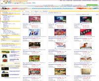 DVD VCD หนังเพลงทั้งไทยเทศ ซีรี่ส์เรื่องดังอีกเพียบ! - shopping.sanook.com/หนัง-เพลง/หนังดีวีดี-วีซีดี/