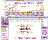 เคล็ดลับ ผิวขาว หน้าใสที่ใครๆ ก็มีได้ - annrichperfectskin.com