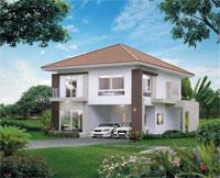 บ้านสวน ร่มเกล้า-สุวรรณภูมิ ใกล้ Airport Link - baansuan-romklao.com