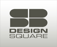 SB Design Square โชว์รูมออนไลน์เปิดตลอด 24 ชม. - sbdesignsquare.com