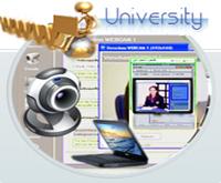 เรียนออนไลน์สอนผ่านทางอินเตอร์เน็ตเทียบโอนได้ รับสมัครทุกวัน - psnlu.com