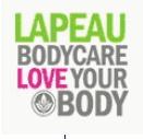 ร้าน LA PEAU BODY CARE - lapeaubodycare.com