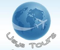 USYS TOURS รับจัดกรุ๊ปทัวร์ส่วนตัว ตั๋วเครื่องบินราคาประหยัด - usystours.com/